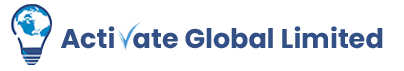 Activate Global Limited
